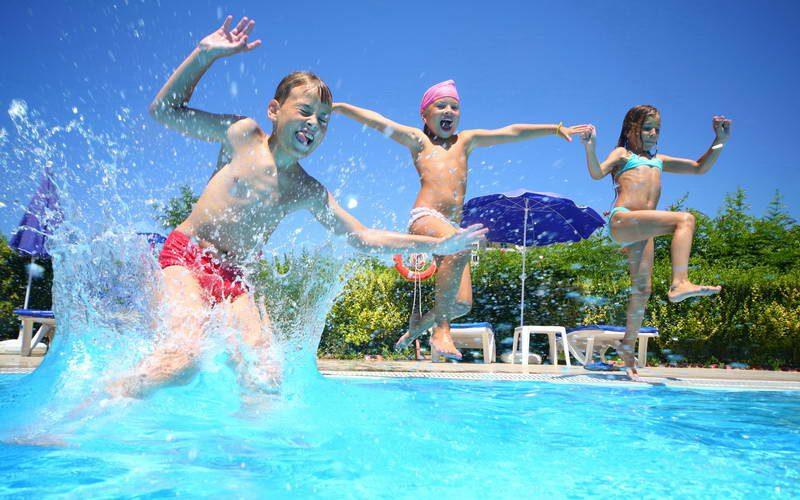 סרי לנקה עם ילדים - טיול 10 ימים של כיף
